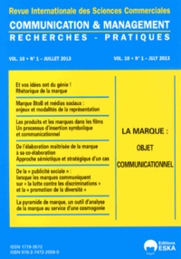 Communication et management Volume 10 N° 1, Juil.pdf