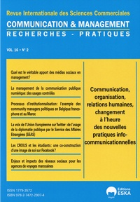 Communication et management Volume 16 N° 2/2019.pdf