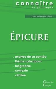 Epicure - Comprendre Epicure.