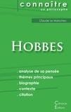 Thomas Hobbes - Comprendre Hobbes.