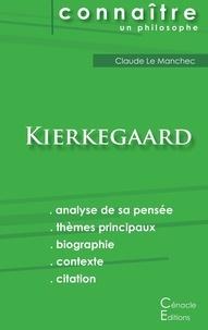 Comprendre Kierkegaard - Analyse complète de sa pensée.pdf
