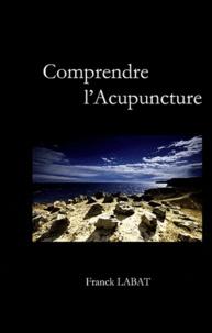 Comprendre lacupuncture.pdf