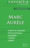 Marc Aurèle - Comprendre Marc Aurèle - Analyse complète de sa pensée.