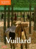 Guy Cogeval et Jean Clair - Connaissance des Arts H.S N° 202 : Vuillard.