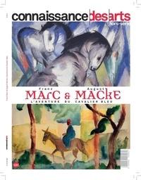 Connaissance des Arts Hors-série.pdf