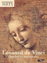 Connaissance des Arts Hors-série N° 195.pdf