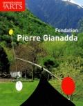 Catherine Unger et Jean Clair - Connaissance des Arts Hors-série N° 199 : Fondation Pierre Gianadda.