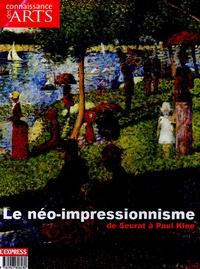 Connaissance des Arts Hors-Série N° 238.pdf