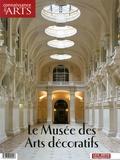 Sophie Durrleman et Hélène David-Weill - Connaissance des Arts Hors-série N° 291 : Le Musée des Arts décoratifs.