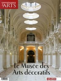 Connaissance des Arts Hors-série N° 291.pdf