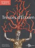 Thierry Crépin-Leblond - Connaissance des Arts Hors série n°340 : Trésors d'Ecouen.
