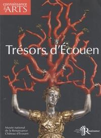 Connaissance des Arts Hors série n°340.pdf