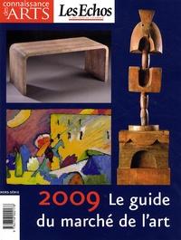 Connaissance des Arts Hors-série N° 403.pdf