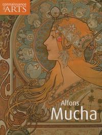 Jean-Louis Gaillemin - Connaissance des Arts Hors-série N° 411 : Mucha, une passion slave.