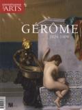 Jérôme Coignard - Connaissance des Arts Hors-série N° 469 : Gérôme (1824-1904).