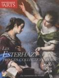 Jérôme Coignard - Connaissance des Arts Hors-série N° 478 : Les Esterhazy, princes collectionneurs - La naissance du musée.