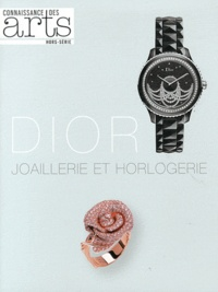 Connaissance des Arts Hors-série N° 500.pdf