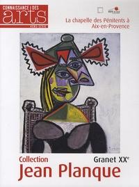 Connaissance des Arts Hors-série N° 579.pdf