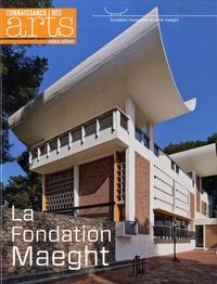 Connaissance des Arts Hors-série N° 623.pdf
