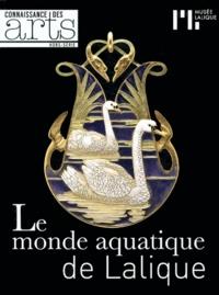 Connaissance des Arts Hors-série N° 625.pdf