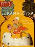 Francis Morel - Connaissance des Arts Hors-série N° 643 : Le Kamasutra - Spiritualité et érotisme dans l'art indien.
