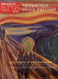 Connaissance des Arts Hors-série N° 667.pdf