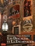 Francis Morel - Connaissance des Arts Hors-série N° 713 : Monastères royaux de Madrid - Las Descalzas et La Encarnacion.