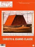 Raphaëlle Roux - Connaissance des Arts Hors-série N° 715 : Christo & Jeanne-Claude.