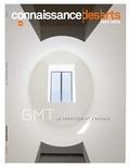 Francis Morel - Connaissance des Arts Hors-série N° 784 : GMT - La tradition et l'avenir.