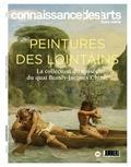 Jean-Michel Charbonnier - Connaissance des Arts Hors-série N°794 : Peintures de lointains - La collection du musée du quai Branly - Jacques Chirac.