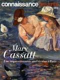 Guy Boyer - Connaissance des Arts Hors-série N° 797 : Mary Cassatt - Une impressionniste américaine à Paris.