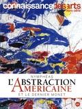 Guy Boyer - Connaissance des Arts Hors-série N° 808 : Nymphéas - L'abstraction américaine et le dernier Monet.