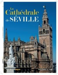 Guy Boyer - Connaissance des Arts Hors-série N° 818 : La cathédrale de Séville.