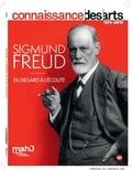 Guy Boyer - Connaissance des Arts Hors-série N° 836 : Sigmund Freud - Du regard à l'écoute.