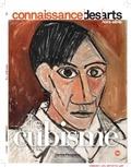 Bérénice Geoffroy-Schneiter et Jean-François Lasnier - Connaissance des Arts Hors-série N° 837 : Le cubisme.