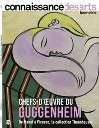 Connaissance des Arts Hors-série N° 860.pdf