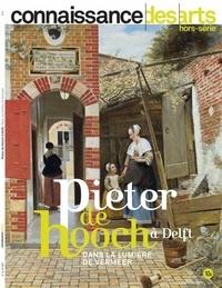 Guy Boyer - Connaissance des Arts Hors-série N° 887 : Pieter de Hooch à Delft - Dans la lumière de Vermeer.
