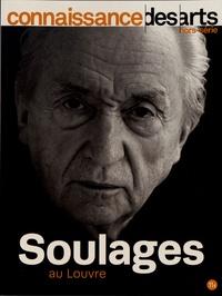 Connaissance des Arts Hors-série N°.pdf