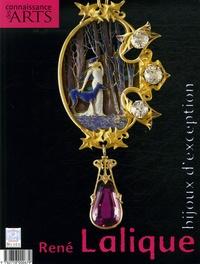 Connaissance des Arts N° Hors-série 314.pdf