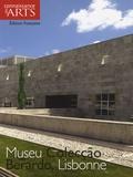 Jean-François Chougnet et Eric Corne - Connaissance des Arts N° Hors-série 332 : Museu Colecção Berardo, Lisbonne.