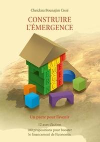 Construire lémergence - Un pacte pour lavenir.pdf