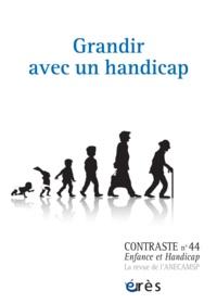 Contraste N° 44.pdf