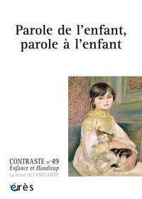 Contraste N° 49.pdf