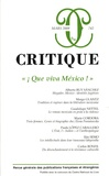 Philippe Roger - Critique N° 742 : .
