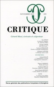 Critique N° 870, novembre 201.pdf