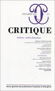 Critique N° 871, décembre 201.pdf