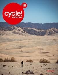 Albano Marcarini - Cycle ! Magazine N° 16 : .