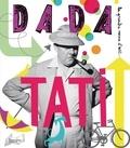 Antoine Ullman - Dada N° 147 : Tati.