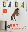 Elisabeth Tugaut et Olivier Morel - Dada N° 150, Octobre 2009 : L'Art contemporain.
