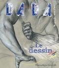Christian Nobial et Antoine Ullmann - Dada N° 152, Janvier 2010 : Le dessin.